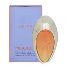 Thierry Mugler Angel Muse Eau de Parfum 30ml naisille 08821