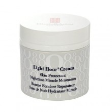 Elizabeth Arden Eight Hour Cream Night Skin Cream 50ml naisille 29642