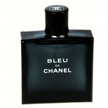 Chanel Bleu de Chanel Aftershave 100ml miehille 70606