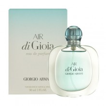 Giorgio Armani Air di Gioia EDP 30ml naisille 81385
