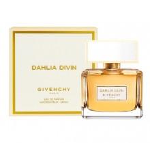Givenchy Dahlia Divin Eau de Parfum 75ml naisille 74464