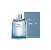 Jaguar New Classic EDT 100ml miehille 73084