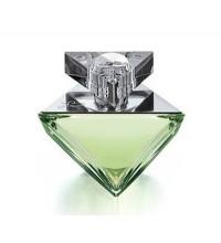 Britney Spears Believe Eau de Parfum 50ml naisille 17715