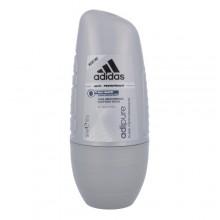 Adidas Adipure Deo Rollon 50ml miehille 72349