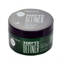 Matrix Style Link For Definition and Hair Styling 98g naisille 83514