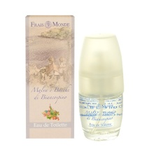 Frais Monde Mallow And Hawthorn Berries Eau de Toilette 30ml naisille 26035