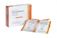LSI Dermanutrix Drinkable Collagen 14 pcs