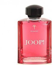 JOOP! Homme Aftershave Water 75ml miehille 00615