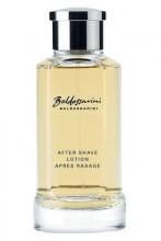 Baldessarini Baldessarini Aftershave 75ml miehille 02057