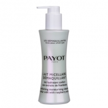 PAYOT Les Démaquillantes Cleansing Milk 200ml naisille 56821