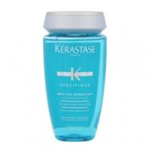 Kérastase Spécifique Shampoo 250ml naisille 97389