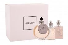 Valentino Valentina Eau de Parfum 80ml naisille 29332