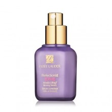 Esteé Lauder Perfectionist CPplusR Wrinkle Firming Serum Cosmetic 50ml naisille 35353