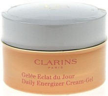 Clarins Daily Energizer Day Cream 30ml naisille 24104