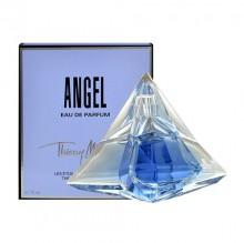 Thierry Mugler Angel Eau de Parfum 75ml naisille 00010