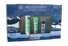 Biotherm Homme Aquapower Day Cream 75ml miehille 23294