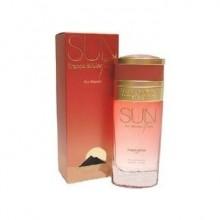 Franck Olivier Sun Java For Women Eau de Parfum 75ml naisille 11327