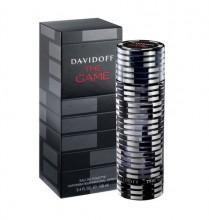 Davidoff The Game Eau de Toilette 40ml miehille 86393