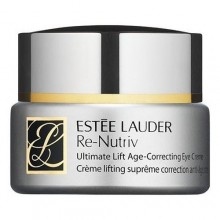 Esteé Lauder Re Nutriv Ultimate Lift Correcting Eye Creme Cosmetic 15ml naisille 81745
