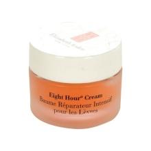 Elizabeth Arden Eight Hour Cream Lip Balm 10g naisille 52093
