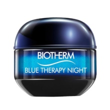 Biotherm Blue Therapy Night Skin Cream 50ml naisille 86304