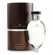 Banana Republic Alabaster Eau de Parfum 100ml naisille 11310