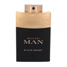Bvlgari Man Black Orient Perfume 60ml miehille 71082