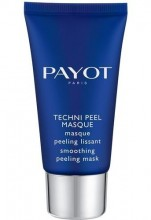 PAYOT Techni Liss Face Mask 50ml naisille 44132