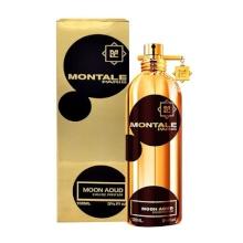Montale Paris Moon Aoud Eau de Parfum 100ml unisex 25999