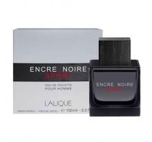 Lalique Encre Noire Sport EDT 100ml miehille 00902