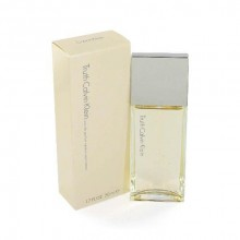 Calvin Klein Truth EDP 50ml naisille 49486