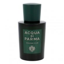 Acqua di Parma Colonia Club Eau de Cologne 50ml unisex 60018