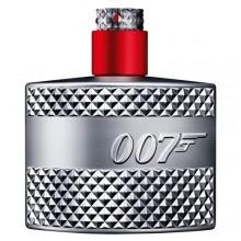 James Bond 007 Quantum Aftershave 50ml miehille 39496