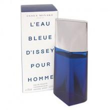 Issey Miyake L´Eau Bleue D´Issey Pour Homme Eau de Toilette 75ml miehille 85189