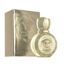 Versace Eros Pour Femme EDP 30ml naisille 23512
