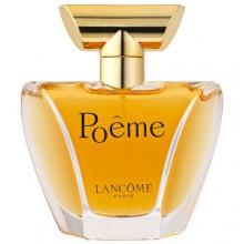 Lancome Poeme Eau de Parfum 100ml naisille 55112
