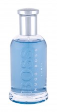 Hugo Boss Boss Bottled Tonic EDT 100ml miehille 55668