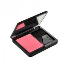Guerlain Rose Aux Joues Blush 6,5g 02 Chic Pink naisille 19971