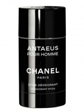 Chanel Antaeus Deostick 75ml miehille 87007