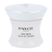 PAYOT Uni Skin Eye Cream 15ml naisille 60026