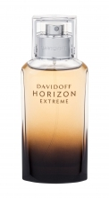 Davidoff Horizon Eau de Parfum 75ml miehille 82635