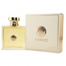 Versace Eau De Parfum EDP 100ml naisille 94618