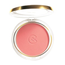 Collistar Silk Effect Maxi Blusher Blush 7g 8 Henna naisille 32381