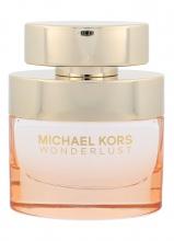 Michael Kors Wonderlust Eau de Parfum 50ml naisille 66455