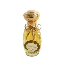 Annick Goutal Grand Amour EDP 50ml naisille 12533
