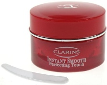 Clarins Instant Smooth Makeup Primer 15ml naisille 00219