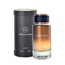 Mercedes-Benz Le Parfum Eau de Parfum 120ml miehille 21182