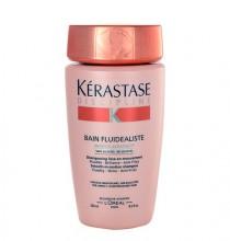 Kérastase Discipline Shampoo 250ml naisille 47497