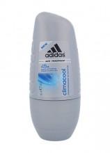 Adidas Climacool Deo Rollon 50ml miehille 16373