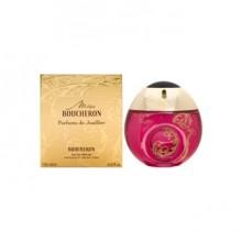Boucheron Miss Boucheron Parfums de Joaillier EDP 100ml naisille 10401